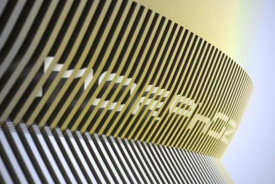 Кроссовер Renault Arkana выйдет под маркой Samsung
