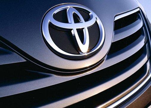 Озвучили дату выхода преемника Toyota GT86