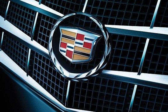 Компания Cadillac рассекретила 6-метровый Escalade