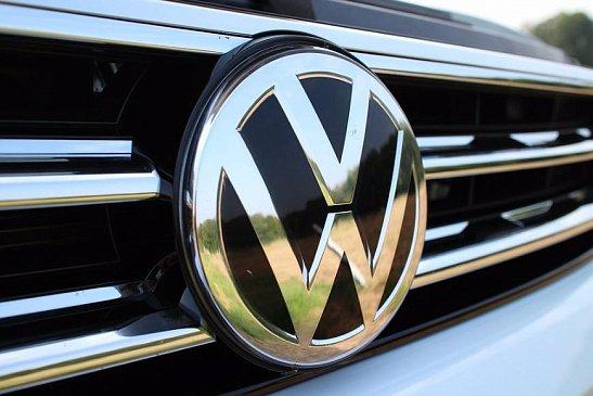 Volkswagen подтвердил «смерть» легендарного Beetle