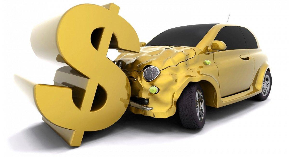 В каких ситуациях выкуп автомобиля - единственный способ решения возникших  проблем 099e1bbe3e7