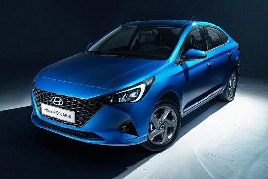 В Сети появился рендер пикапа Hyundai Creta