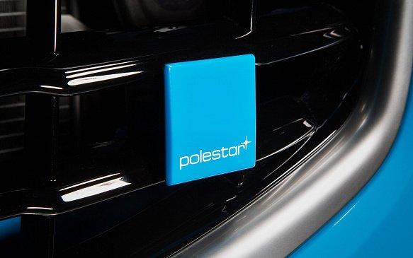 Компания Polestar рассказала о будущем мультимедийных комплексов