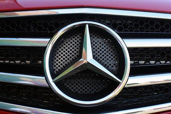 Autonews рассказал российским водителям о новой ловушке от ГИБДД в 2021 году