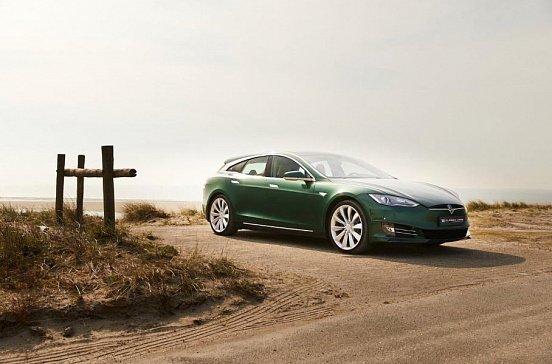 Корпорация Tesla скоро объявит локацию для Cybertruck Gigafactory