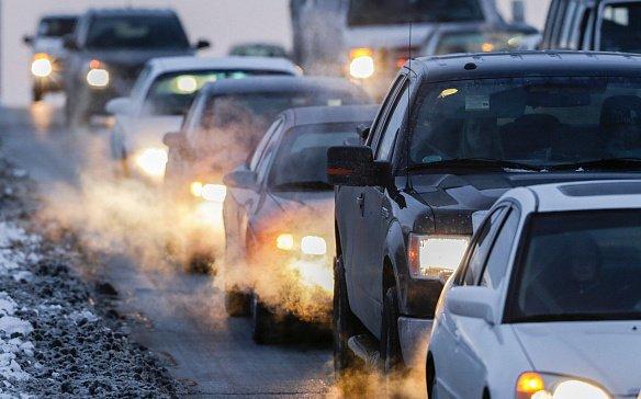 Кроссовер Hyundai Breeze пользуется ажиотажным спросом