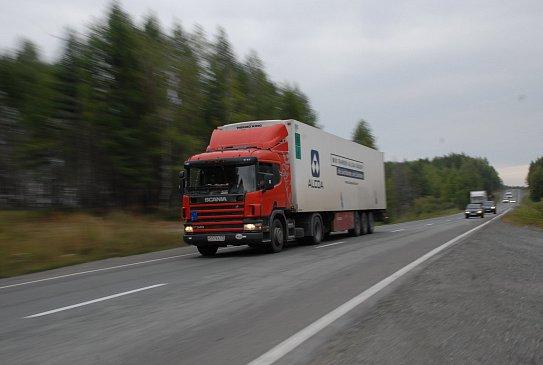 Бизнес попросил Белоусова отменить транспортный налог на легковушки
