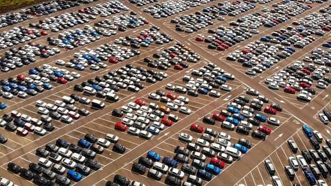 Новые условия госпрограммы льготного автокредитования заработают в мае