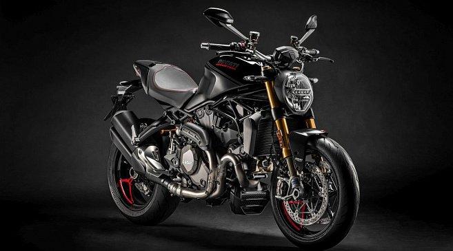 Китайский партнер Harley-Davidson опубликовал изображения нового мотоцикла