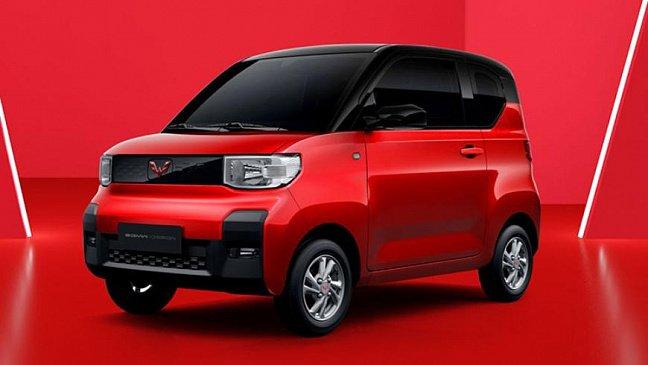 Компания Polestar запускает в серию новую модель