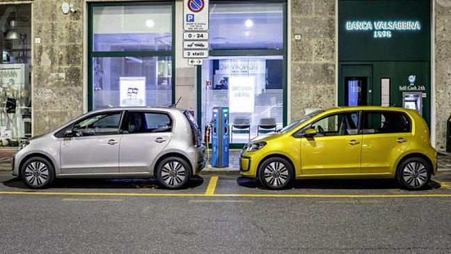 Стала известна дата начала продаж нового Volkswagen Polo в РФ