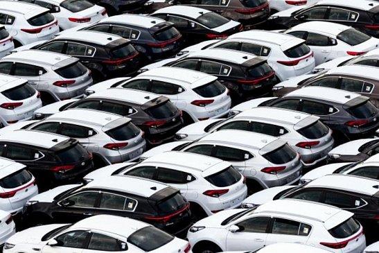 АЕБ попросила Мишустина о расширении льгот на автокредиты
