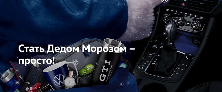 Рынок новых мотоциклов в России растёт вопреки сезонности