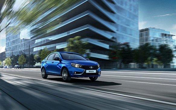 Audi и Volkswagen отзывают в России 56 машин
