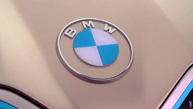 Новую BMW M4 протестировали на Нюрбургринге