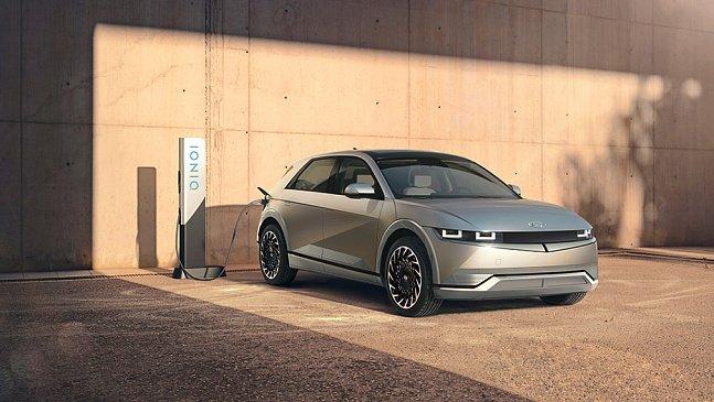 Рестайлинговый Hyundai Palisade демонстрирует новые подробности на шпионском фото