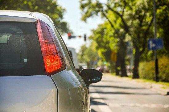 Названа «десятка» российских городов, лидирующих по продажам авто с пробегом