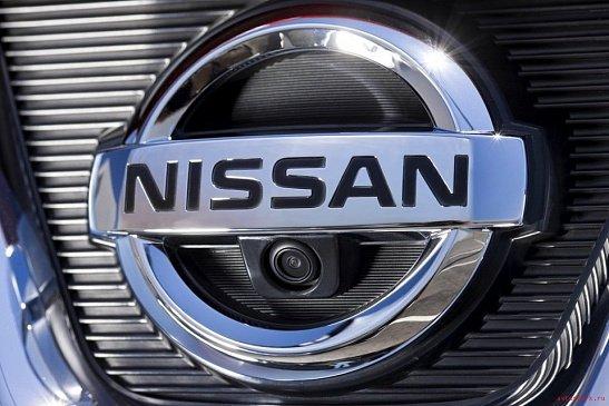 В интернете опубликовали изображения нового Nissan X-Trail