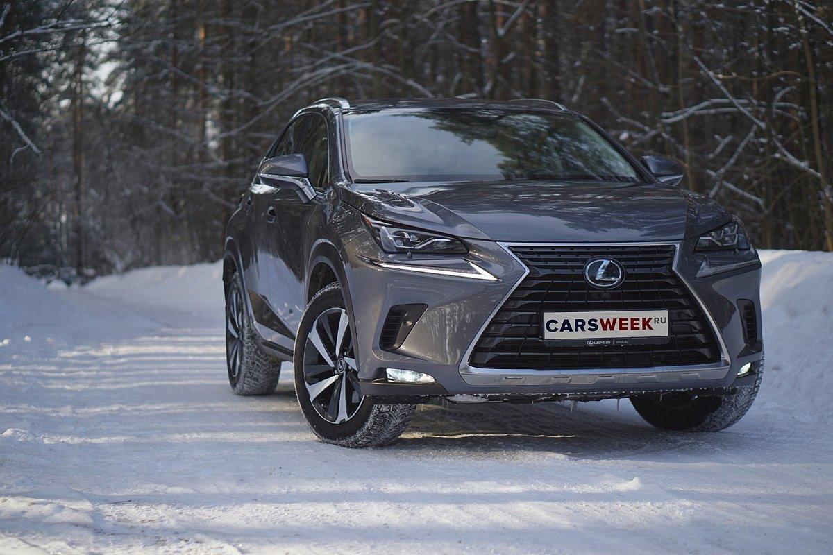 Угольник: тест Lexus NX 300 AWD смотреть видео, видеобзор, комплектации, характеристики авто, фото, цены в России на сайте Carsweek