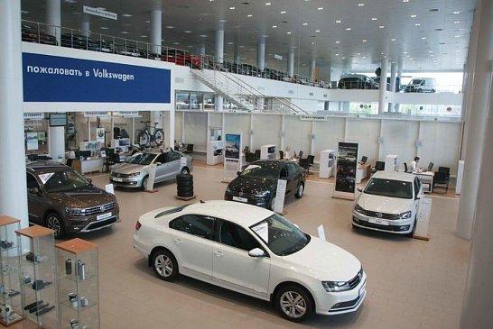 Компания Volkswagen хочет возглавить мировой рынок электрокаров к 2025 году