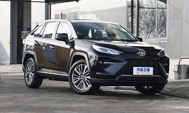 УАЗ озвучил цены на автомобили 2020 года выпуска