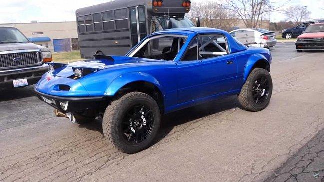 Mazda будет оценивать стоимость ремонта машин по фотографиям