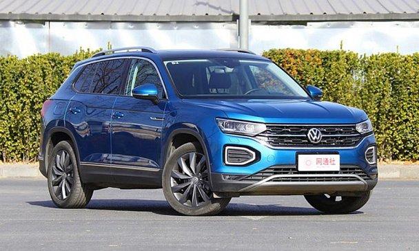 Volkswagen представит электрический спорткар с инновационной батареей