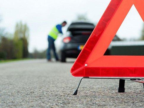 ДТП и погибших на дорогах будут считать по-новому
