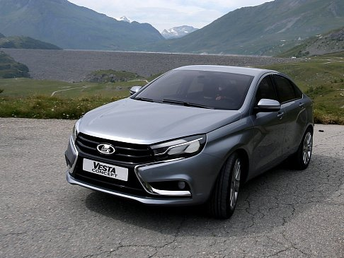 Пикап Hyundai Santa Cruz в серийном кузове заметили на дорогах