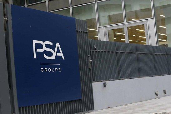 Концерны PSA и FCA сохранят все 13 брендов после слияния