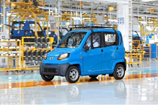 Обновленная Hyundai Creta обогнала по популярности KIA Seltos