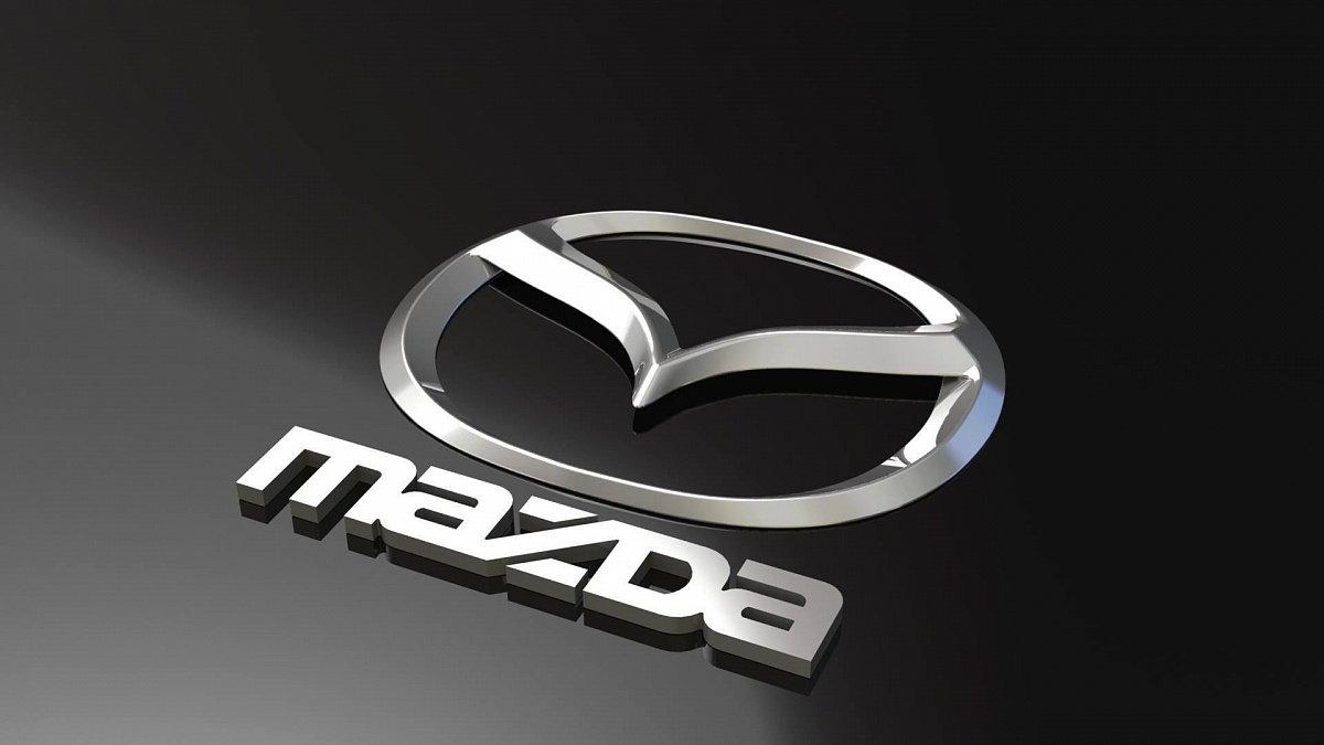 Подразделение Mazda в России увеличило прибыль в 2,7 раза