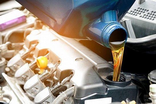 Четыре полезные системы автомобиля могут быть опасны для мотора
