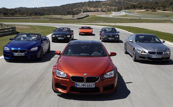 BMW 2-Series Gran Coupe появился у российских дилеров
