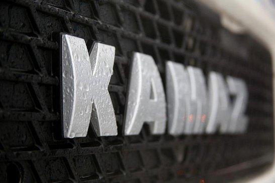 Компания «Яндекс» предложила разрешить беспилотники в ряде регионов