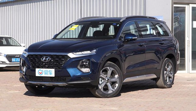 Независимые дизайнеры показали, как может выглядеть пикап Hyundai Santa Cruz