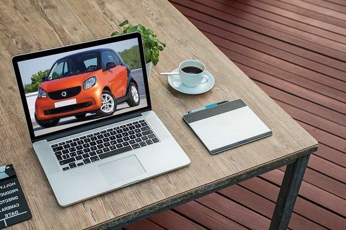 В новые электронные ПТС будет вноситься информация об отзывах автомобилей