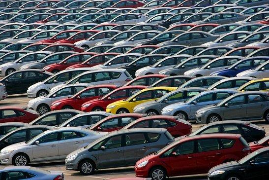 В следующем году появятся электронные договора купли-продажи машин