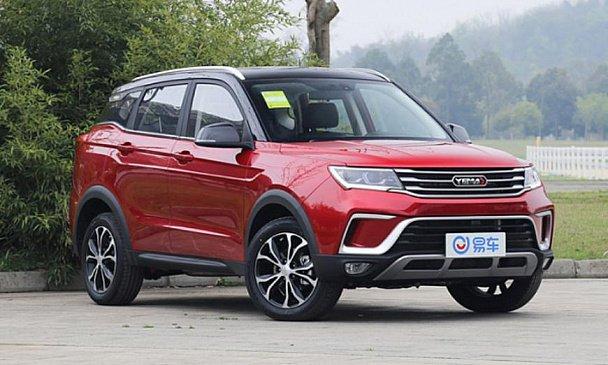 Kia и Hyundai создали «умную» систему переключения передач