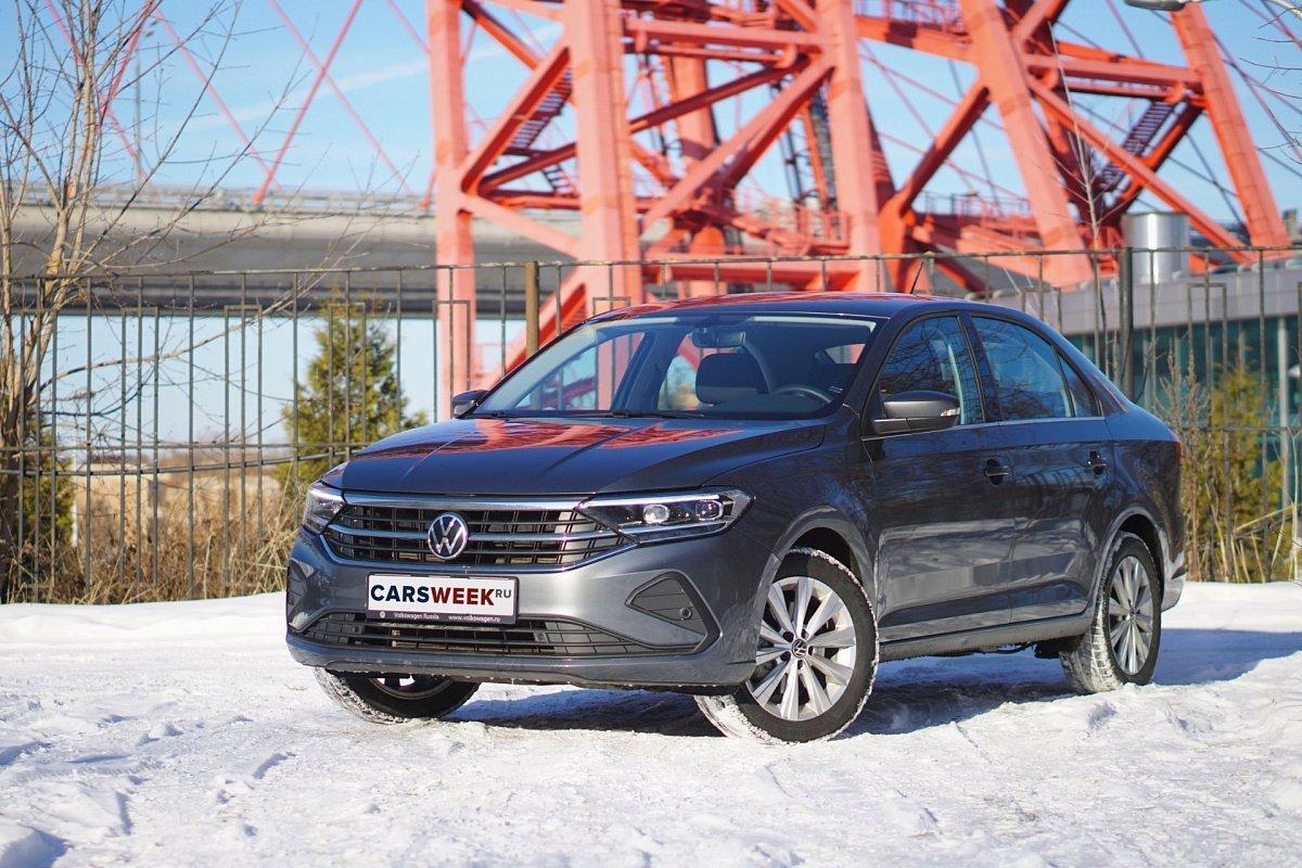 Полуседан: тест Volkswagen Polo смотреть видео, видеобзор, комплектации, характеристики авто, фото, цены в России на сайте Carsweek