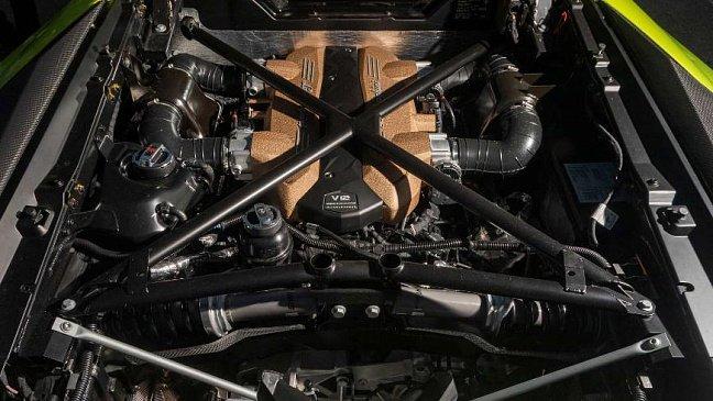 Porsche отзывает в России свыше 5000 машин